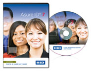 asure id enterprise